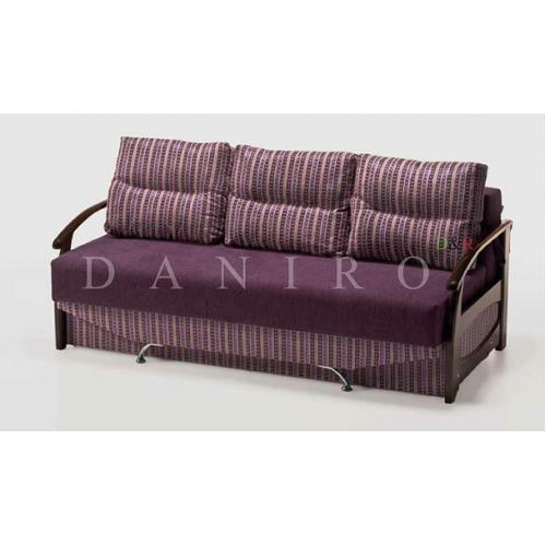 Прямые диваны Диван Анталия DR-102 мебель Киев
