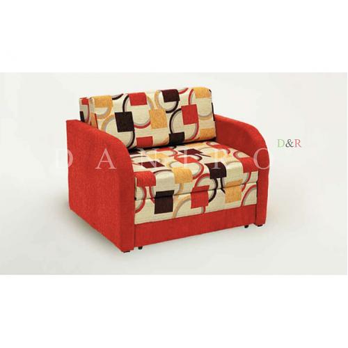 Прямые диваны Диван Олеся DR-125 мебель Киев