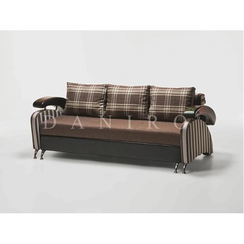Прямые диваны Диван Барселона DR-103 мебель Киев