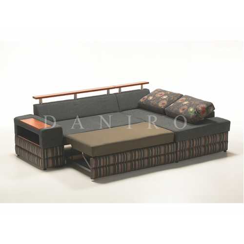 Угловые диваны Угловой диван Дайтон DR-165 мебель Киев
