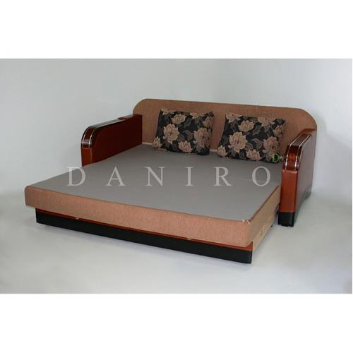 Прямые диваны Диван Эфри DR-156 мебель Киев