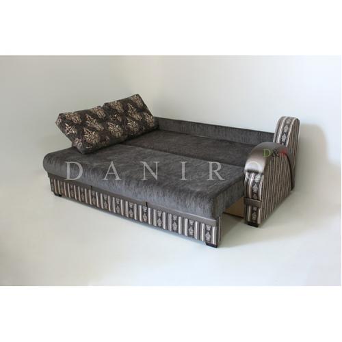 Прямые диваны Диван Жизель DR-112 мебель Киев