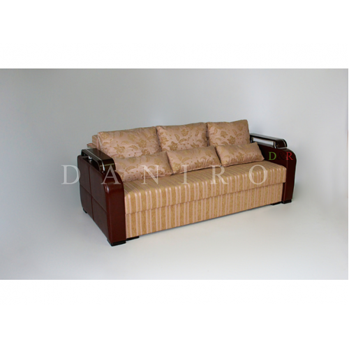 Прямые диваны Диван Изабель DR-113 мебель Киев