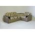 Угловые диваны Угловой диван Каир DR-167 мебель Киев