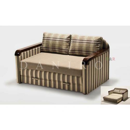Прямые диваны Диван Кроко DR-116 мебель Киев