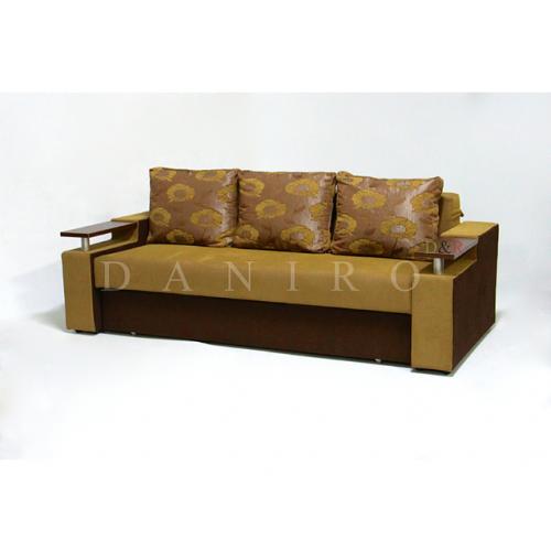 Прямые диваны Диван Марсель DR-122 мебель Киев