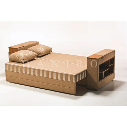 Прямые диваны Диван Оксфорд DR-124 мебель Киев