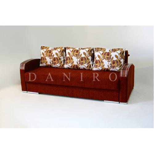 Прямые диваны Диван Панелопа DR-126 мебель Киев