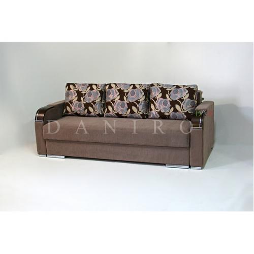 Прямые диваны Диван Эльжбета DR-149 мебель Киев