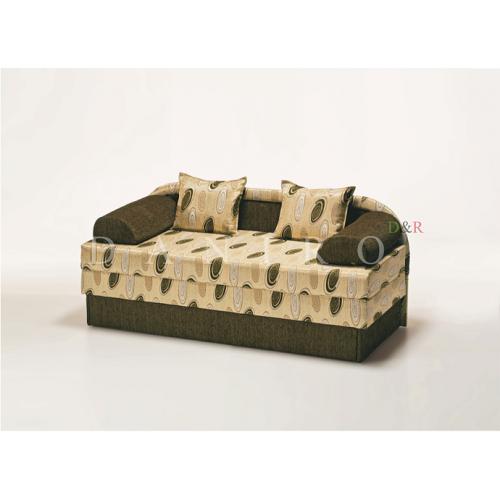 Прямые диваны Диван Парма DR-127 мебель Киев