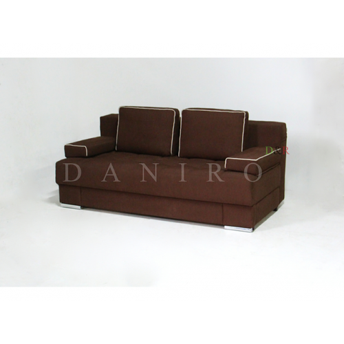 Прямые диваны Диван Порто DR-133 мебель Киев