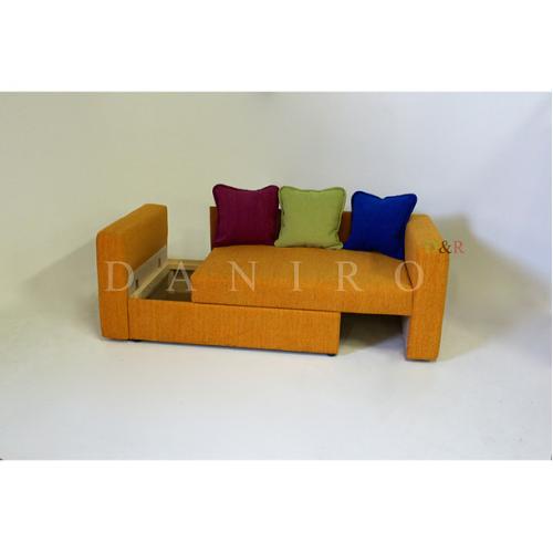 Прямые диваны Диван Тоффи DR-141 мебель Киев