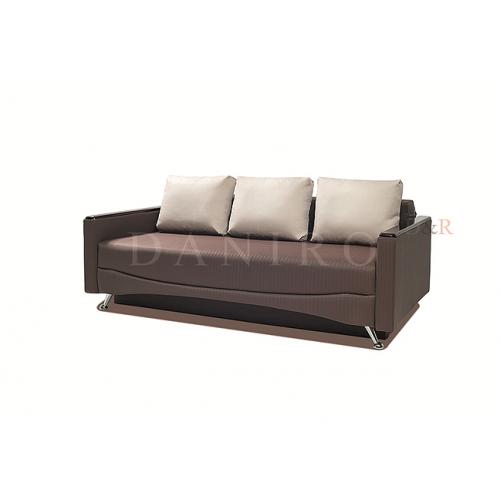 Прямые диваны Диван Венеция Н DR-105 мебель Киев