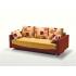 Прямые диваны Диван Венеция DR-104 мебель Киев