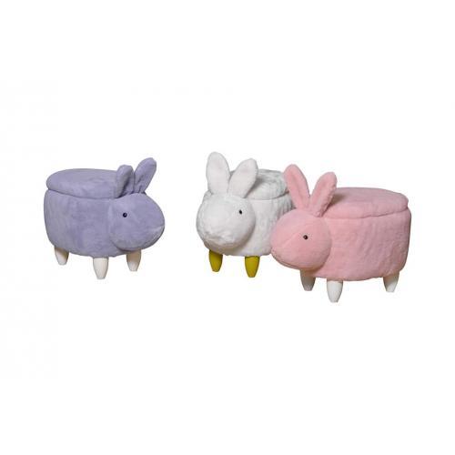 Интернет магазин мебели купить Пух Кролик DF-001, мебель Divanoff