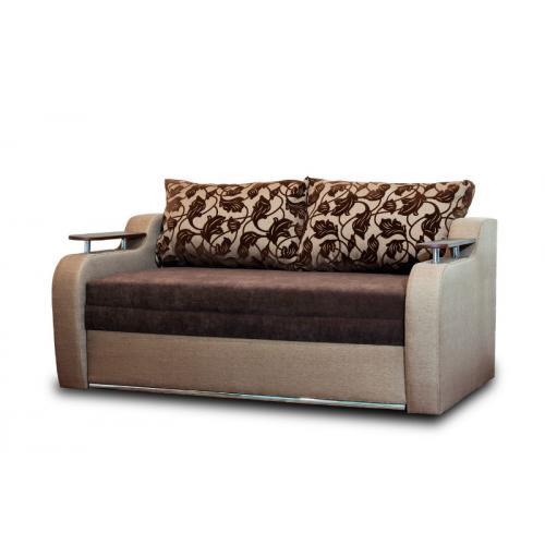 Прямые диваны Диван Марсель (1,20) ER-512 мебель Киев