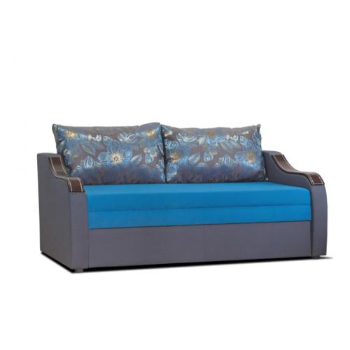 Прямые диваны Диван Стамбул (1,20) ER-519 мебель Киев