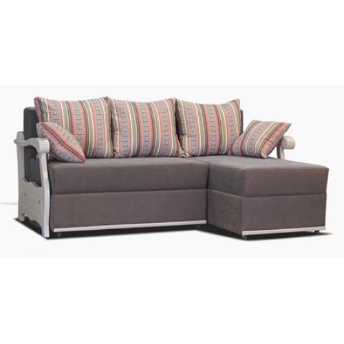 Угловые диваны Угловой диван Милан ER-530 мебель Киев