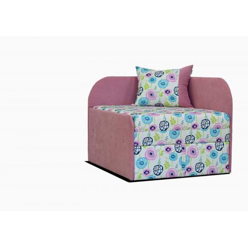 Детские диваны Детский диван Капитошка ER-500 мебель Киев
