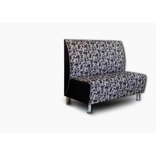 Нераскладные диваны Мягкая Лавка Кафе ER-526 мебель Киев