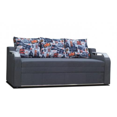 Прямые диваны Диван Анталия (1,60) ER-503 мебель Киев