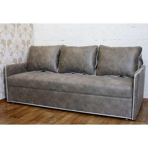 Прямые диваны Диван Сафари ER-517 мебель Киев