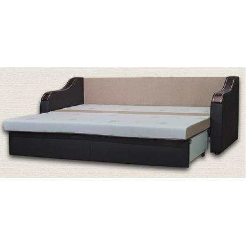 Прямые диваны Диван Стамбул (1,80) ER-520 мебель Киев