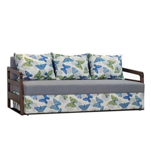 Прямые диваны Диван Венеция ER-505 мебель Киев