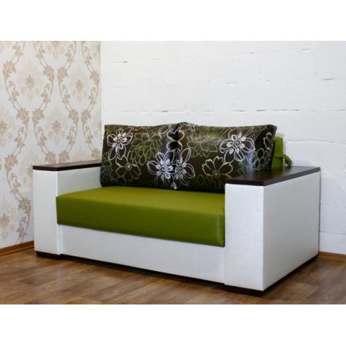 Прямые диваны Диван Гармония -Мини (1,20) ER-508 мебель Киев