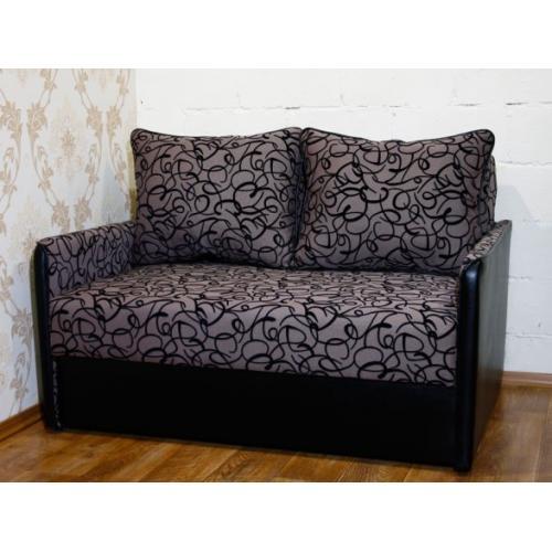 Прямые диваны Диван Сафари-Мини (1,20) ER-518 мебель Киев