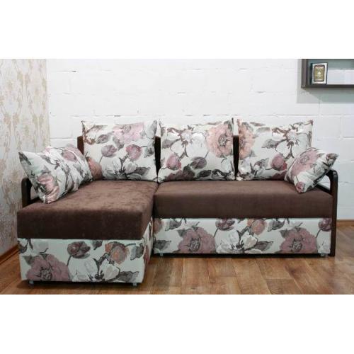 Угловые диваны Угловой диван Венеция ER-527 мебель Киев