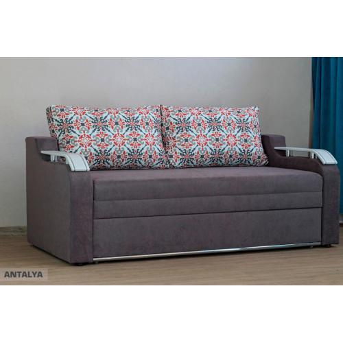 Интернет магазин мебели купить Диван Анталия (1,60) ER-503, мебель Evrosoff