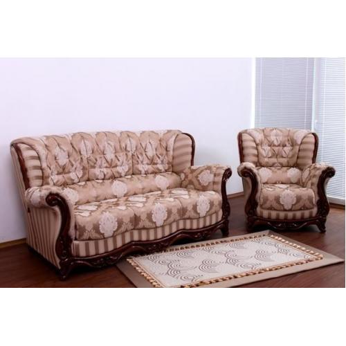 Комплекты мягкой мебели Комплект мебели Консул SH-258 мебель Киев