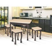 Кухонный комплект Браво 2
