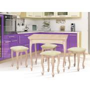 Кухонный комплект Браво