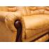 Кожаные диваны Кожаный угловой диван Князь 014-VI мебель Киев