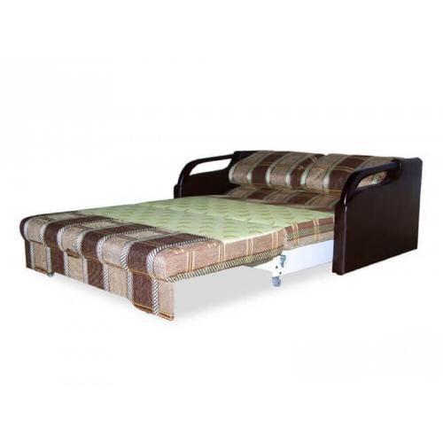 Детские диваны Кресло Удача (0,90) DF-094 мебель Киев