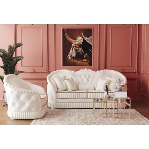 Интернет магазин мебели купить Комплект мебели  Ариэль SH-254, мебель Шик Галичина