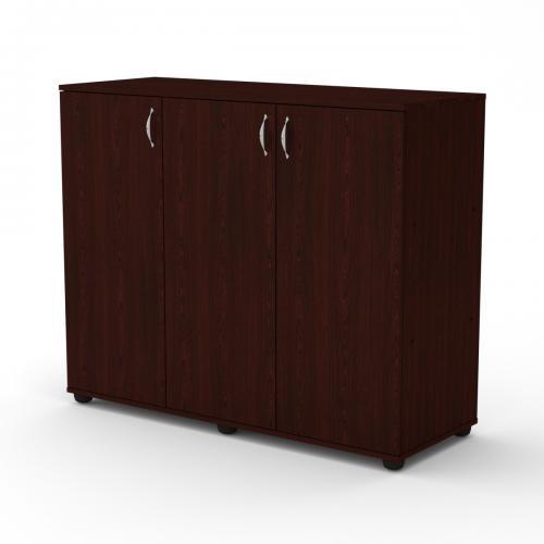 Комоды Комод 3Д 450-К мебель Киев