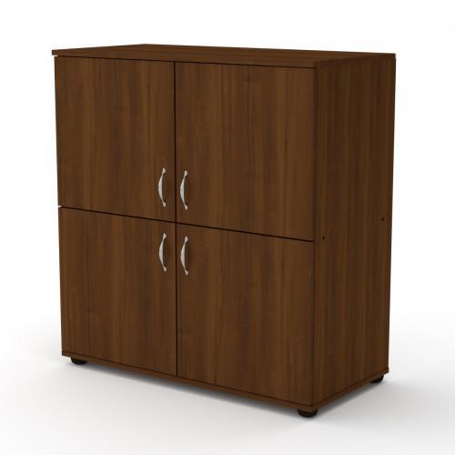 Комоды Комод 4Д 458-К мебель Киев