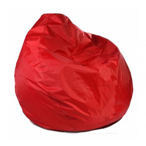 Бескаркасная мебель Кресло-мешок Happy Bean 123-ML мебель Киев