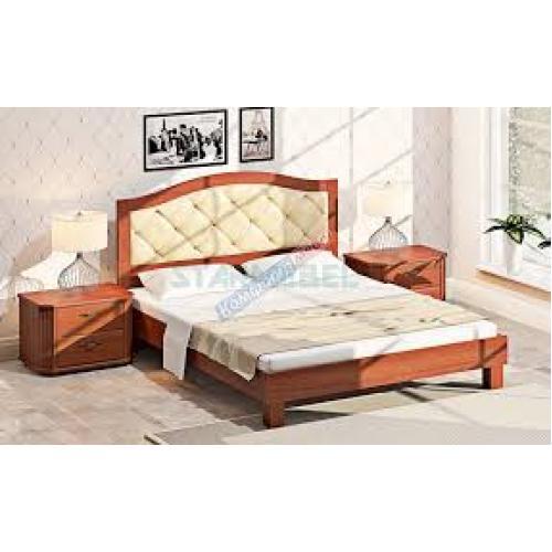 ДСП кровати Кровать К-126 KM-1904 мебель Киев