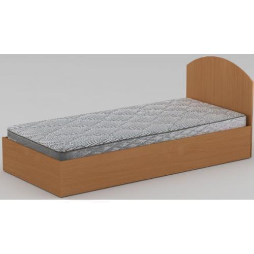 ДСП кровати Кровать-90 259-К мебель Киев