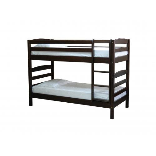 Кровати двухярусные Кровать Л-303 786-С мебель Киев
