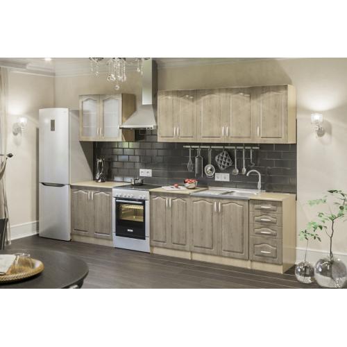 Світ меблів Кухня Оля П 2.6 SV-748 мебель Киев