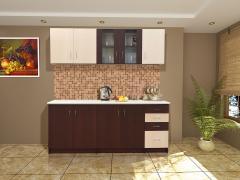 Кухня Венера 2.0