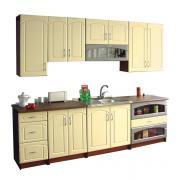 Кухня Лира 2.6