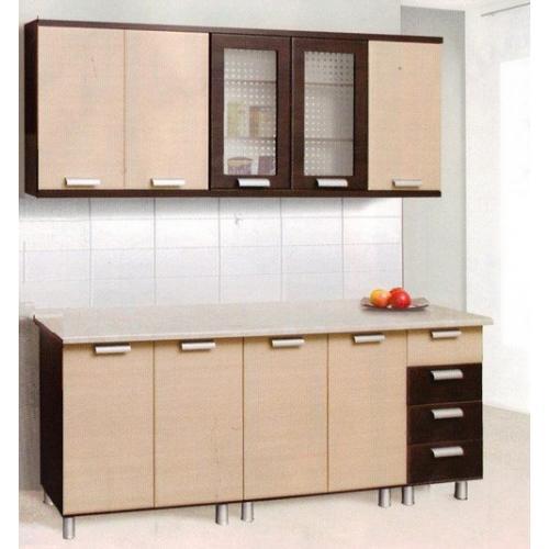 Світ меблів Кухня Тера 2.0 SV-749 мебель Киев