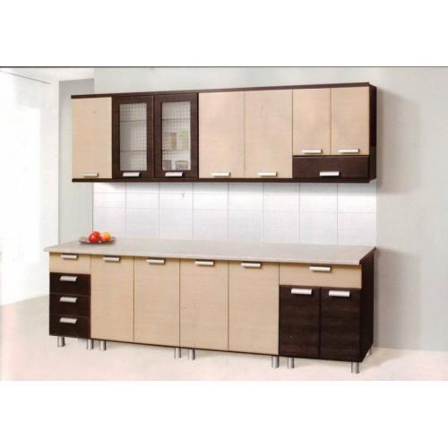 Світ меблів Кухня Тера 2.6 SV-750 мебель Киев