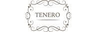 Продукция фабрики Тенеро
